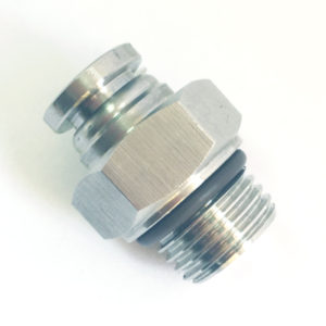 stainless-steel-push-in-fittings-bsp